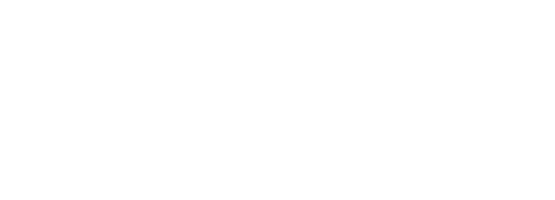 qpsdigital