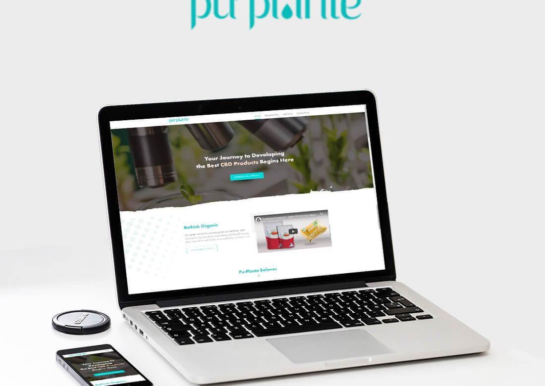 purplante