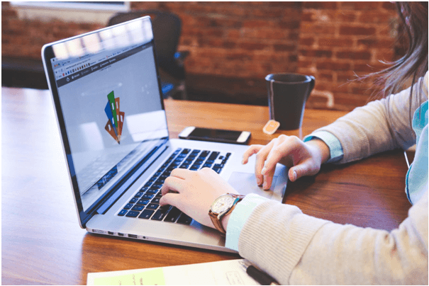 3 Steps to Rebranding Your Small Business on a Small Budget in 2021